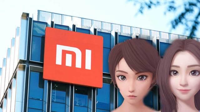 Xiaomi'den sesli asistan için ilginç isim tescili: Kız arkadaş!