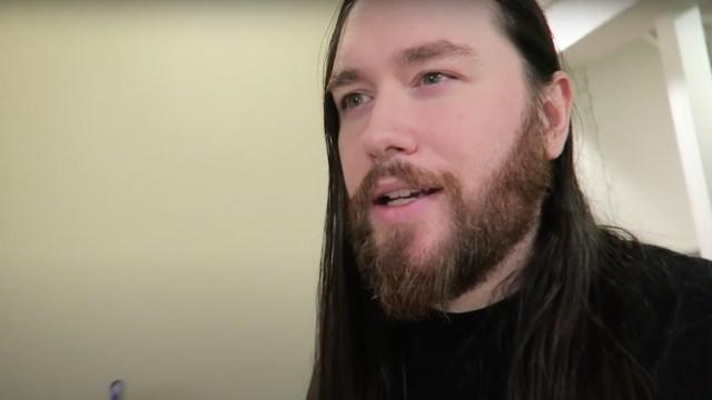Ünlü YouTuber koronavirüsten öldü