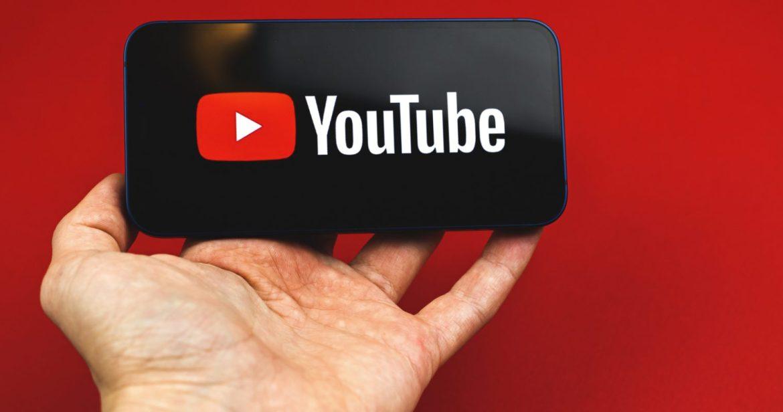 youtuber-lara-uzucu-haber-yuzde-15-vergi-yolda