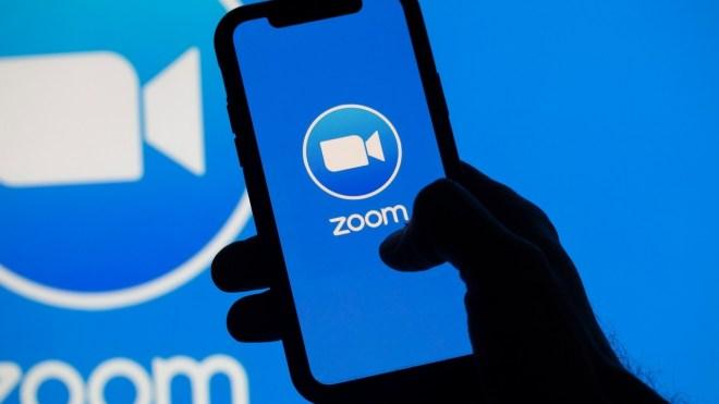 zoom-guvenlik-odakli-bir-dizi-guncelleme-getirecek