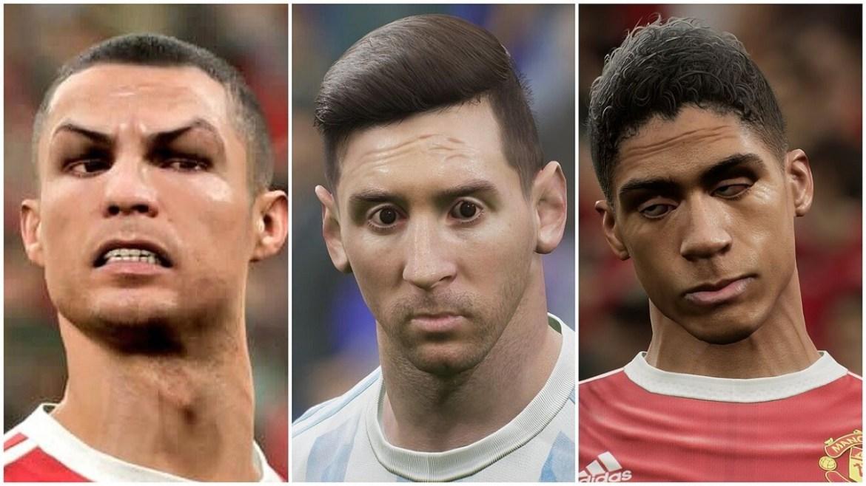 eFootbal 2022