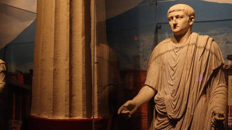 Antik Roma teknolojileri neler?