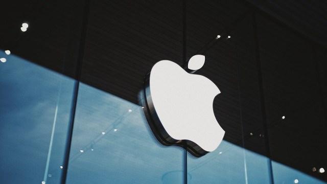 Apple yeni etkinliği için tarih verdi! Neler bekleniyor?