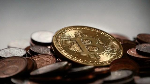 Bitcoin 89 bin dolara ulaşacak iddiası