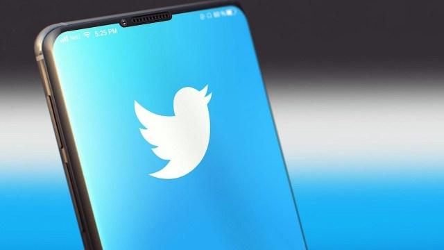 Twitter, kullanıcılarını korkuttu: Trafikteki artışla çökmeler yaşandı!
