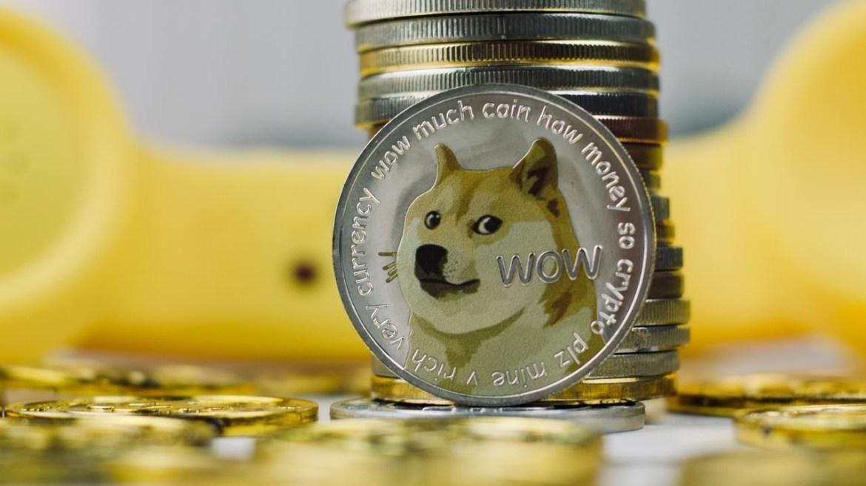 Shiba coin nedir