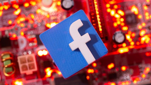 Facebook'tan yeni özellik: Tüm ses hizmetleri bir yerde!