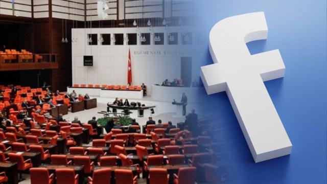 facebook türkiye temsilcisi