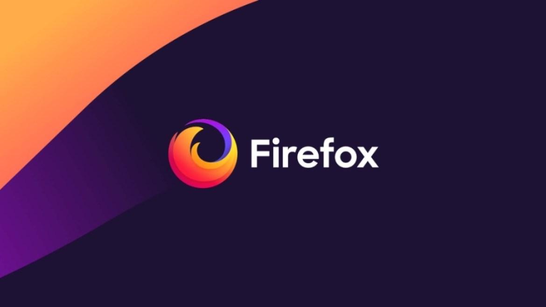 Firefox, otomatik oturum açma özelliği getiriyor