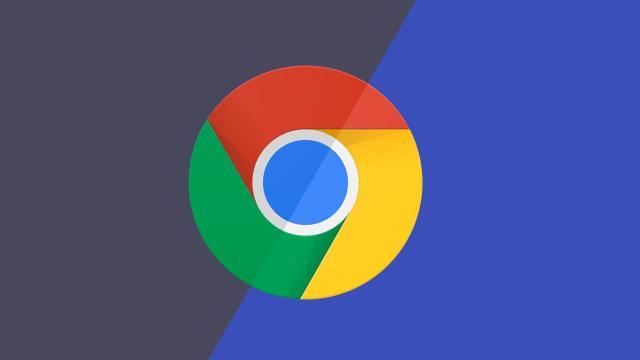 Google Chrome'dan önemli bir derdi bitirecek yenilik!