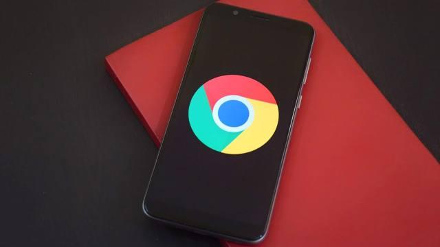 google-chrome-yeni-android-widgetlarına-kavustu