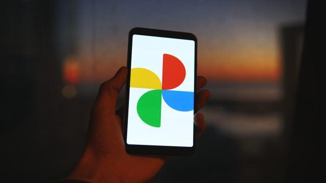 google-fotograflar-yeni-material-you-sekilleri-aliyor