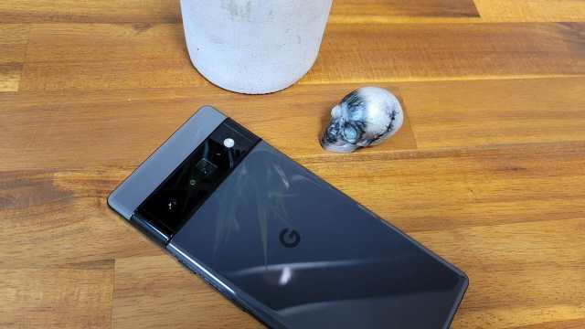 google-lg-kullanicilarinin-pixel-e-gecmesini-istiyor