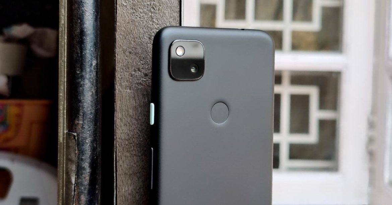 google-pixel-6-fiyati-alman-perakendeci-tarafindan-ortaya-cikti
