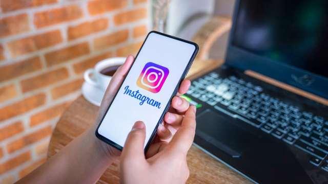 instagram-da-yeni-bir-dolandiricilik-turu-cikti