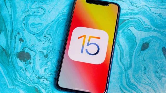 iOS 15 kullanım oranı ortaya çıktı! İşte rakamlar