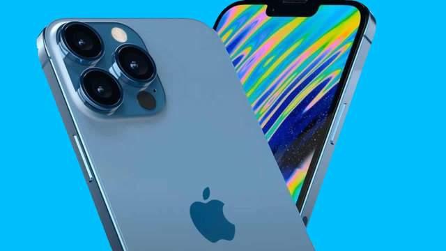 iPhone 13 Pro Max, DxOMark'ta liderliğe oturdu