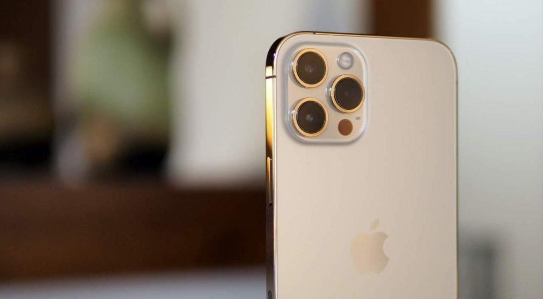iphone-13-tedarigini-engelleyen-bir-durum-ortaya-cikti