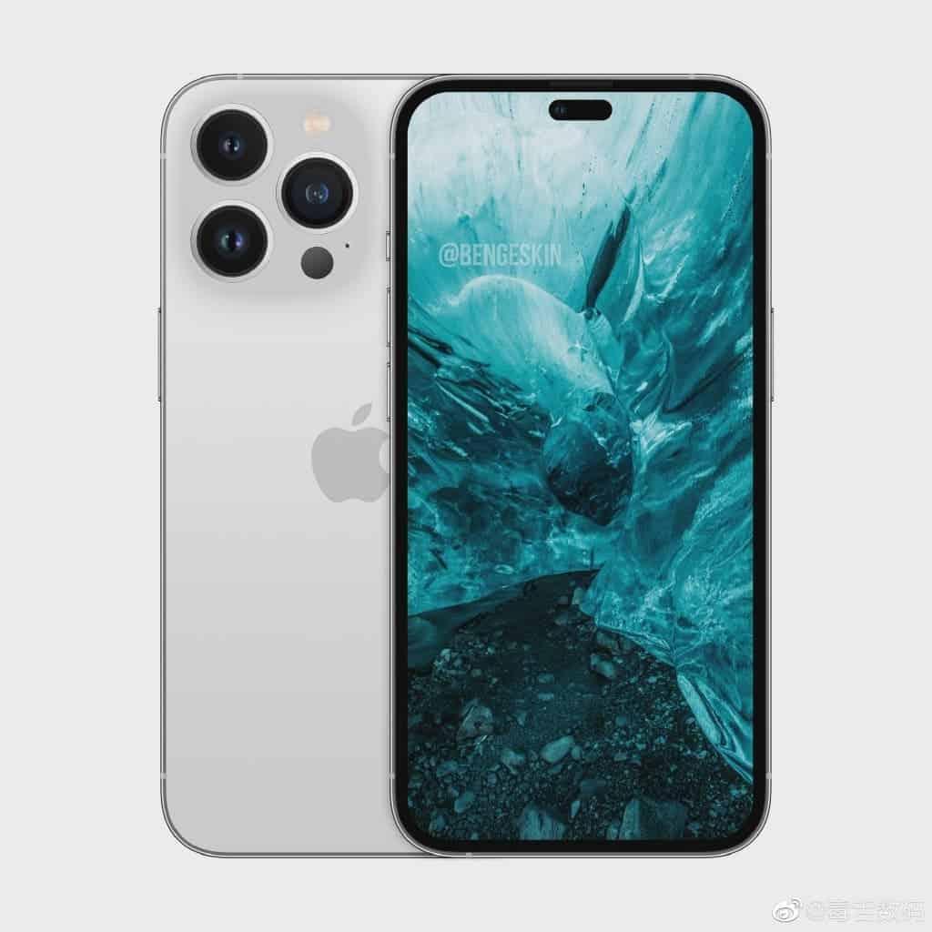 iphone-14-pro-tasarimi-hakkinda-onemli-iddia