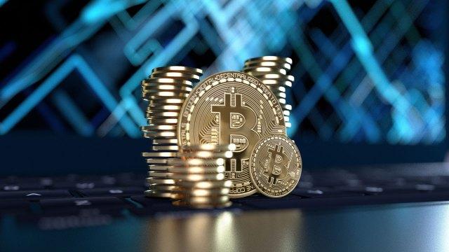 Ünlü kripto para borsası, son paylaşımıyla şaşkına çevirdi