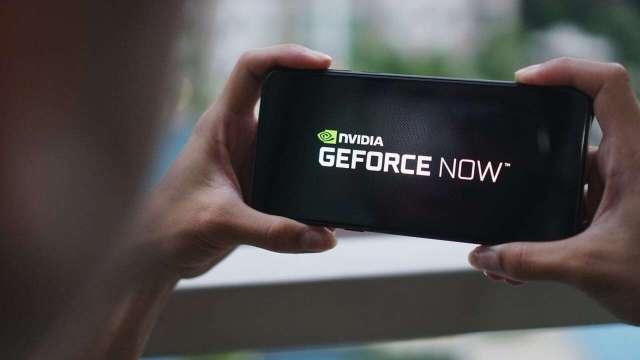 microsoft-edge-e-geforce-now-destegi-geldi