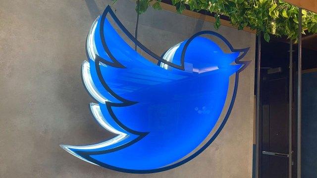 Nijerya, Twitter yasağını 'bir şartla' kaldıracağını açıkladı!