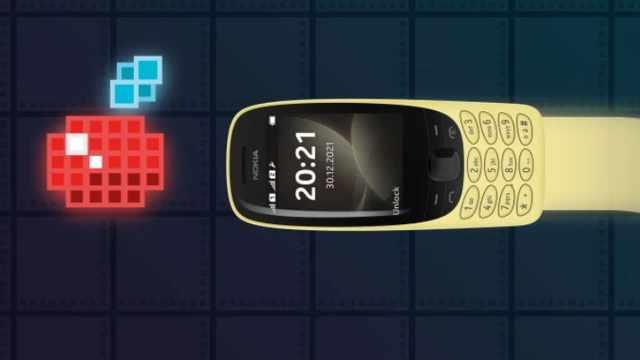 nokia-yilan-oyunu-bulunan-telefonunu-tekrar-satisa-sundu
