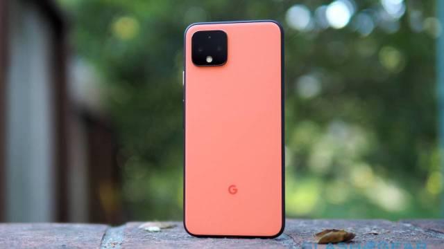 pixel-4-telefonunun-prototip-goruntuleri-ortaya-cikti