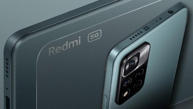 redmi note 11 serisi, redmi note 11 pro plus özellikleri, redmi note 11 özellikleri, redmi note 11 pro