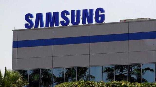 Samsung, faaliyet kârındaki yükselişini sürdürüyor!