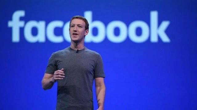 Son dakika: Facebook, kesintinin nedenini açıkladı!
