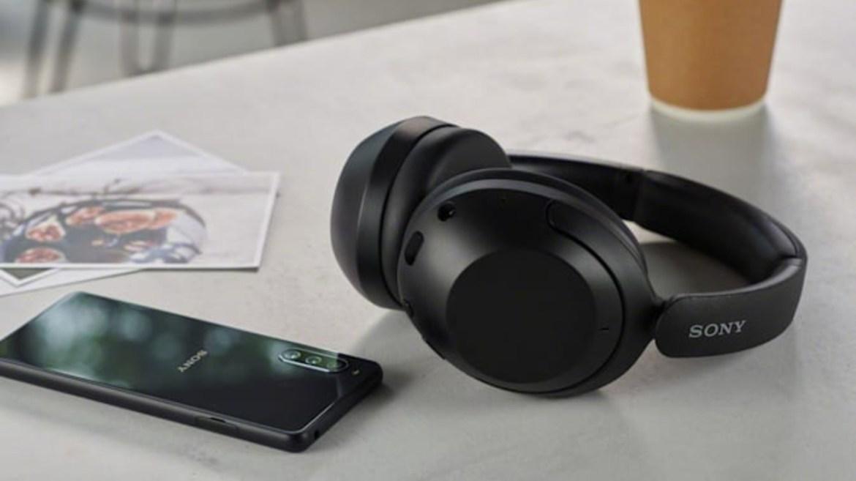 Sony WF-XB910N kulaklık modelinin özellikleri