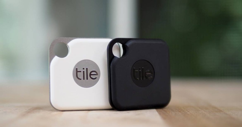 tile-airtag-alternatifi-dort-modelini-duyurdu
