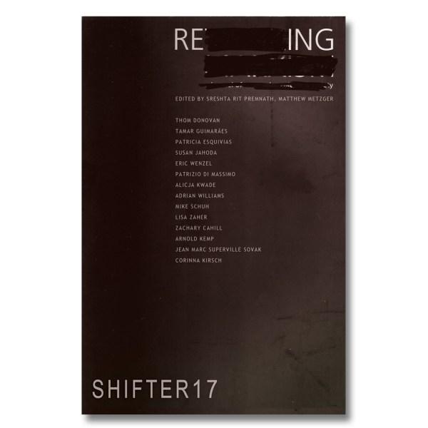 Shifter17.jpg