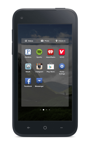 fbhome_launcher