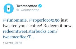 tweetacoffee_example