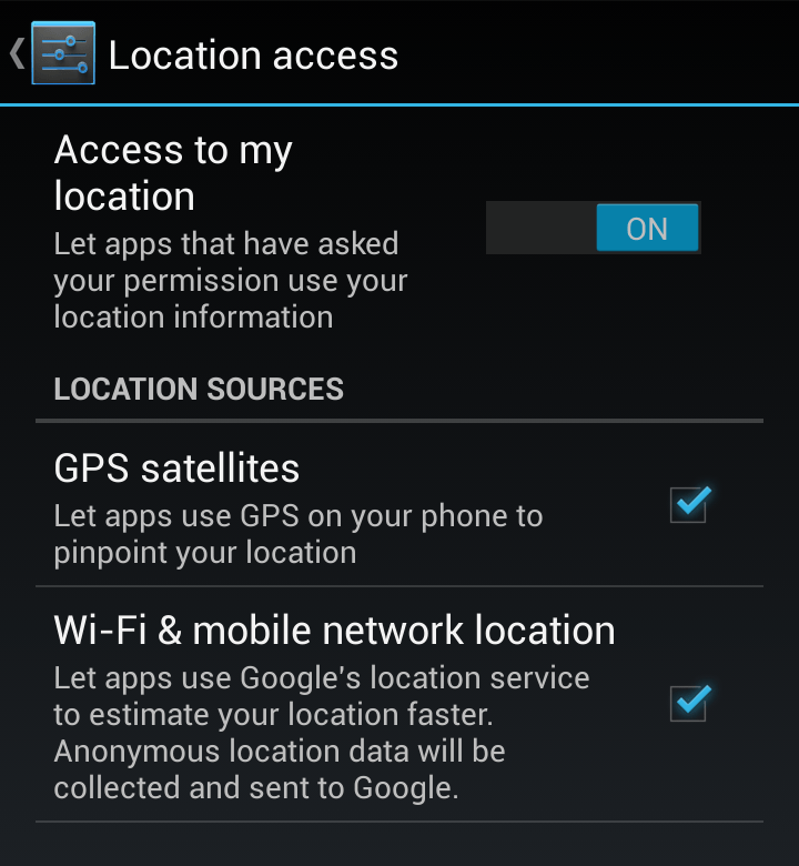 android_locationsettings