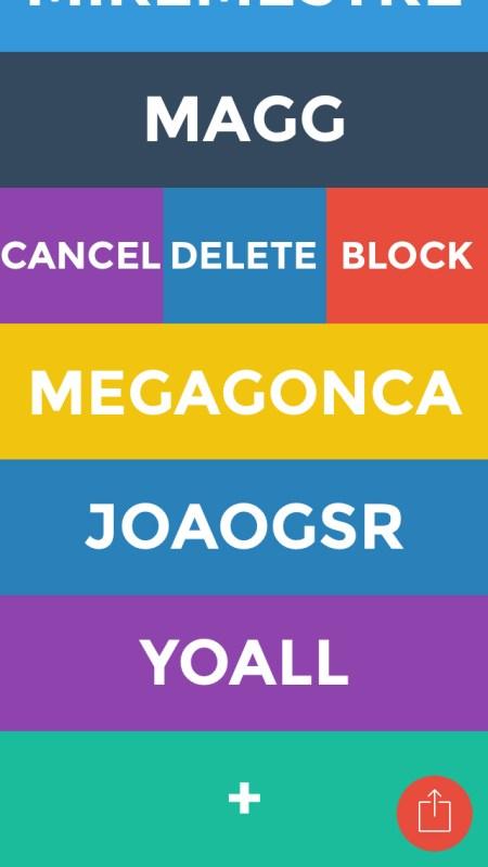 yo_bloquearcontacto