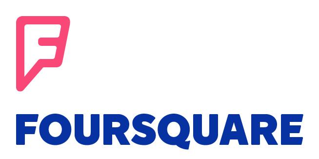 novofoursquare_logo