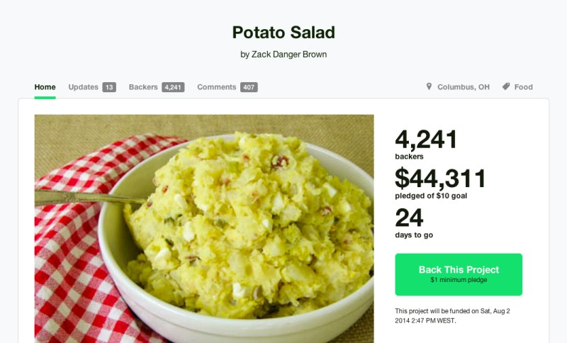 potatosalad_kickstarter