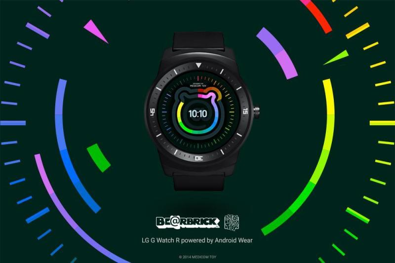 androidwatchfaces_04
