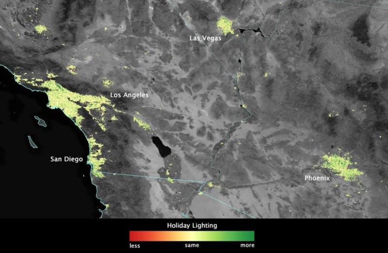 iluminacoesnatalespaco_mapa04