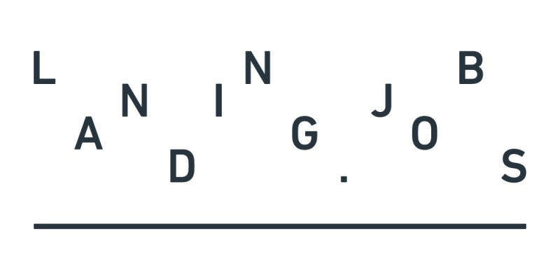 landingjobs_06