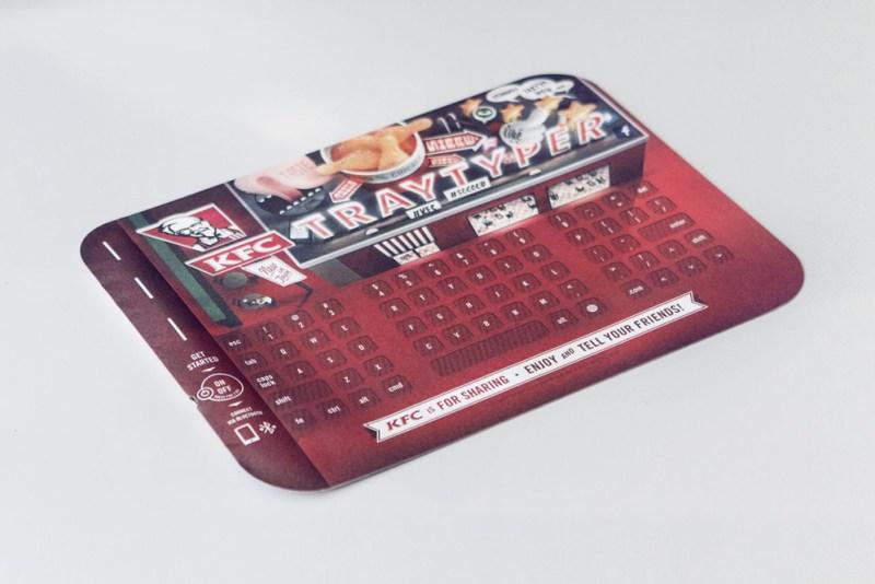 tecladokfc_02