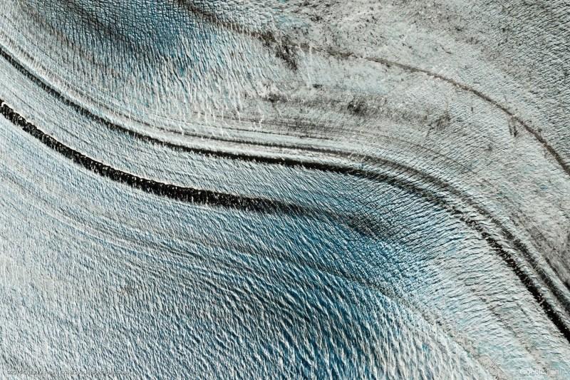 earthview_06