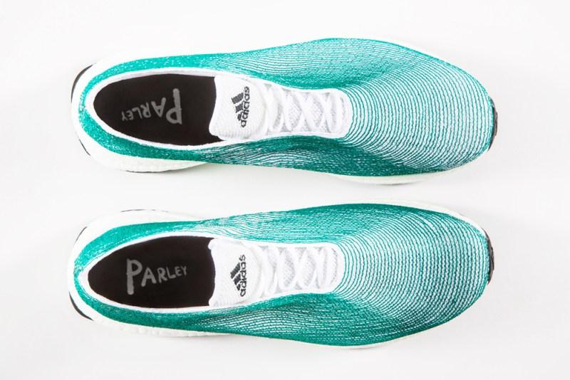 adidasparley_05