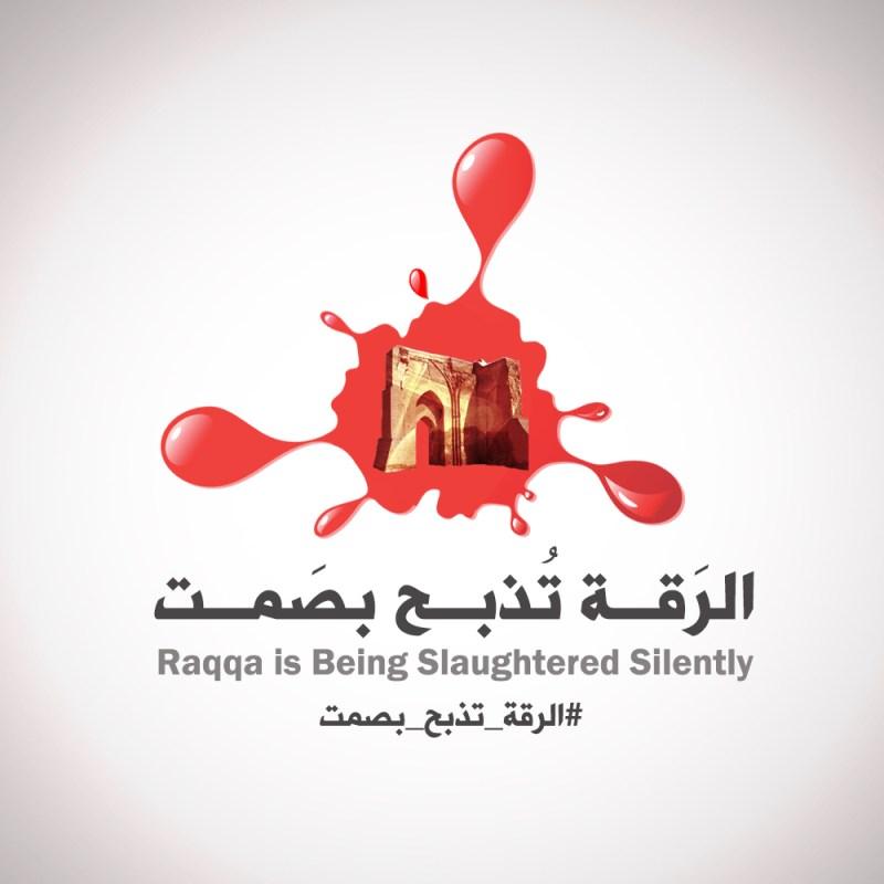 raqqa_03