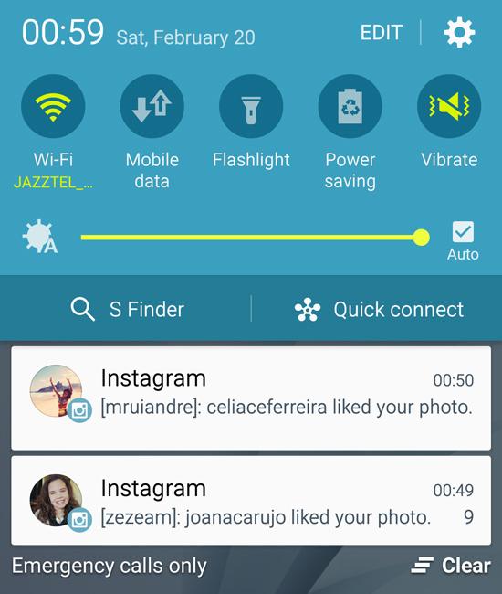 instagramnotificacoes_02