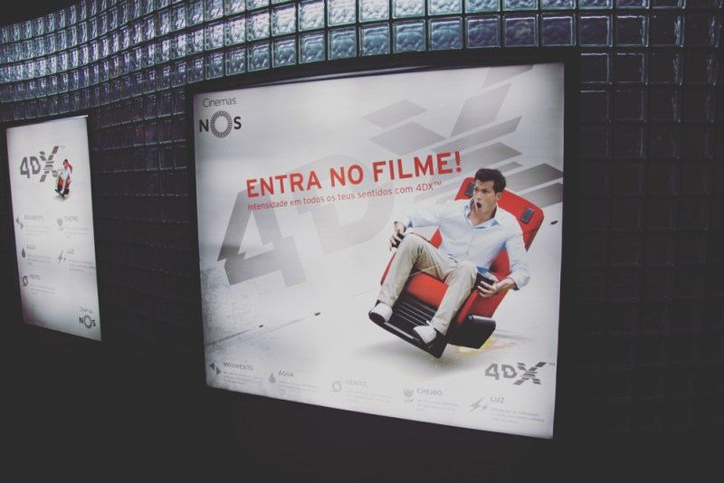 cinema4dxgaia_03
