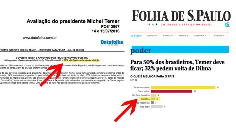 fraudefolhaspaulo_02